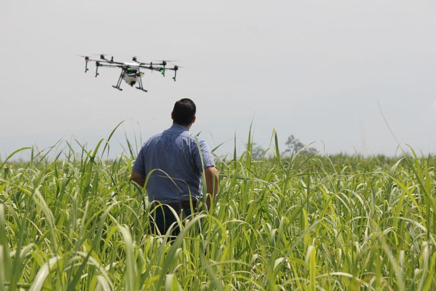 Tepro participa, junto al Grupo Operativo APGEFERT, en un proyecto que beneficiará al sector agrario