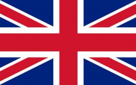 Bandera Inglaterra (1)