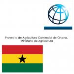 Estudio de Viabilidad de la infraestructura de almacenamiento en grano bajo sistema de PPP en el Norte de Ghana