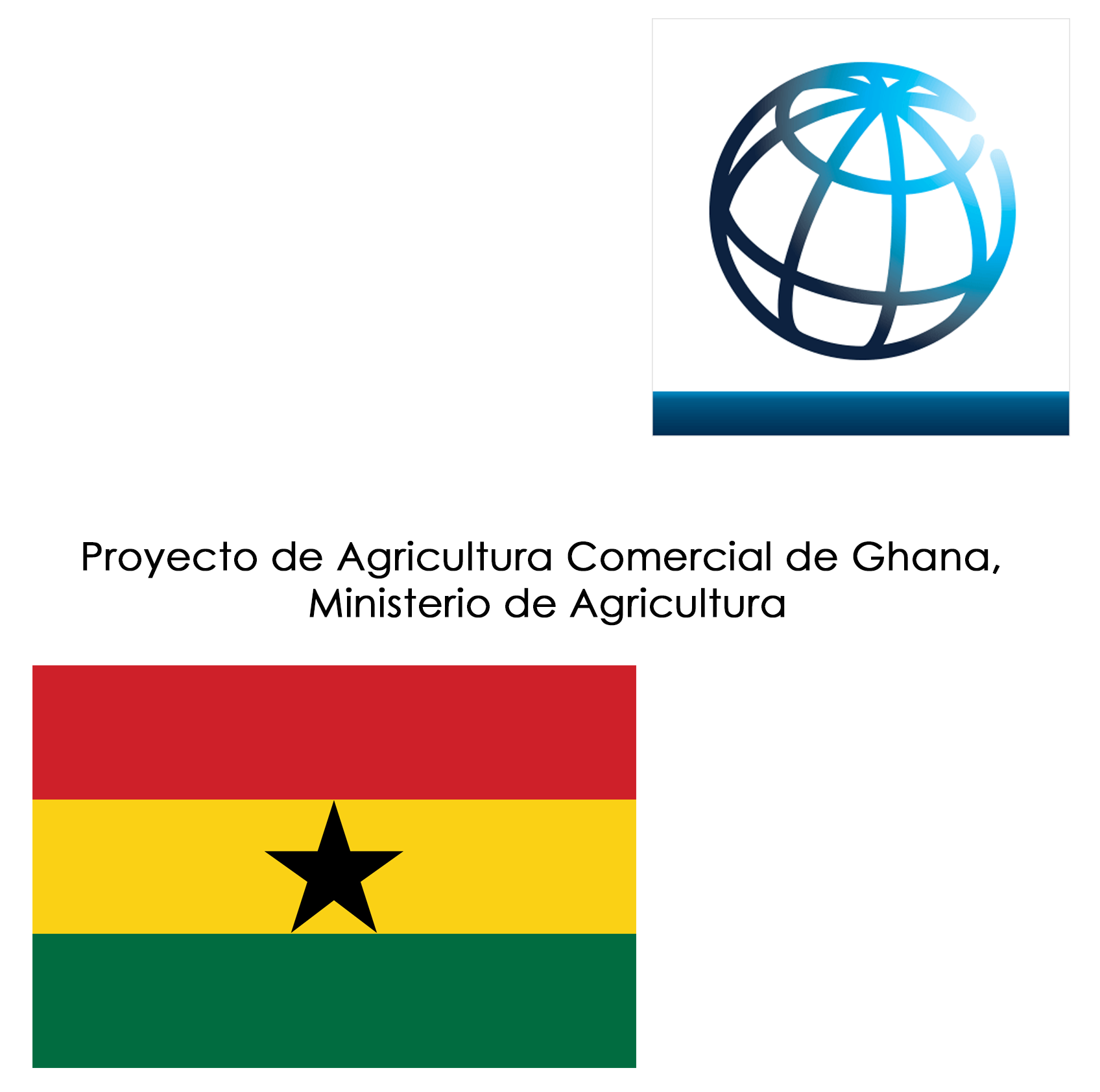 Pre-feasibility study for construction of silo storages in Northern Ghana through PPP