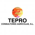 Estudio de Instalación Fotovoltaica Para Riego de Tomate de Industria en Pontenure (Piacenza, Emilia-Romagna, Italia)