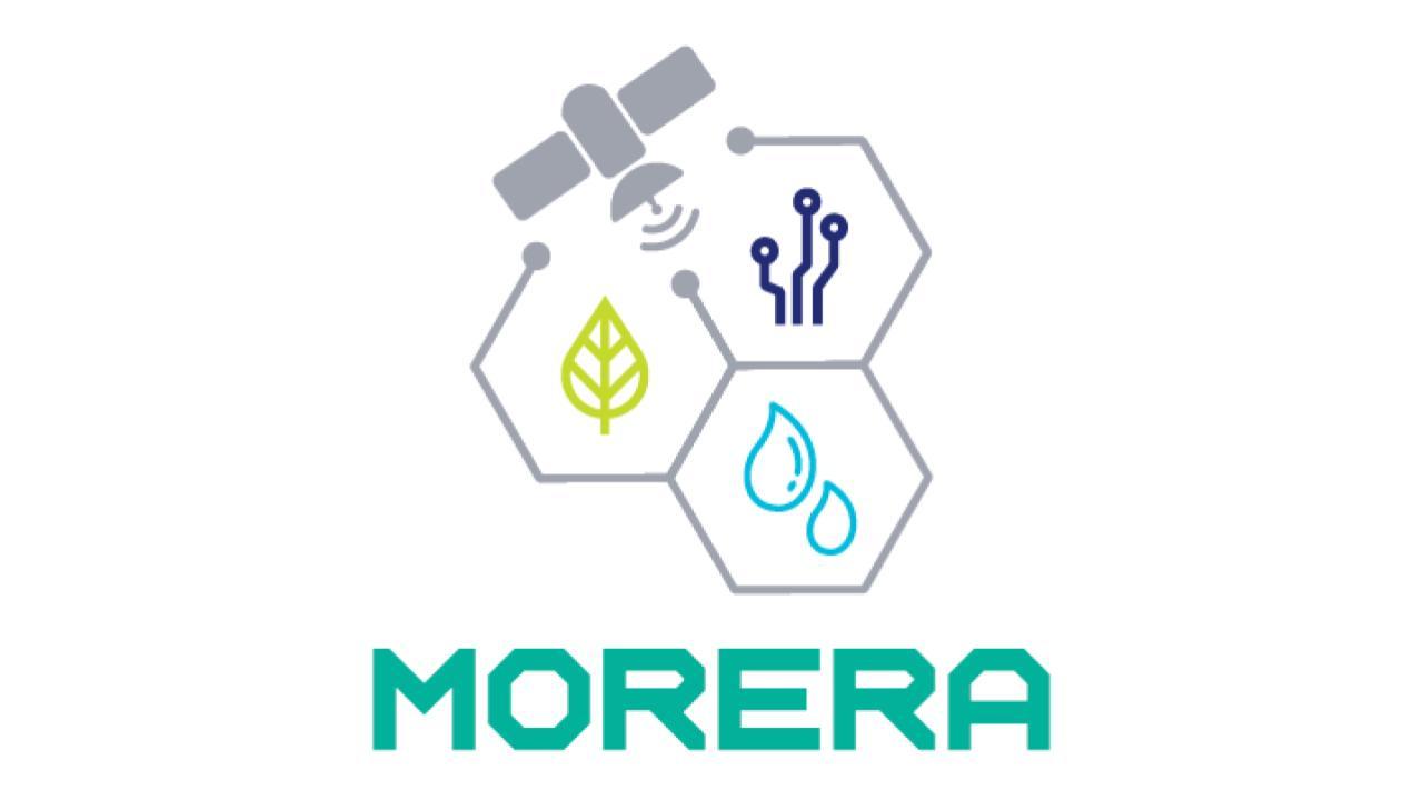 TEPRO participa en el Proyecto MORERA